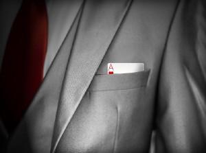bigstock gamble 17429318 300x223 Casinoexperterna